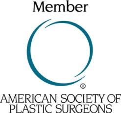 ASPS Member Surgeon Dr. Edward Miranda is Board Certified by the American Board of Plastic Surgery.